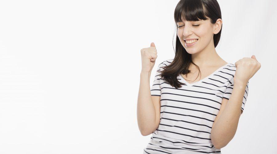PRK-LASIK-Relex Smile-Myopia,Myopialaser,eyes,smile,laser